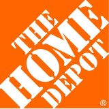 Home Depot, Inc. (NYSE:HD)