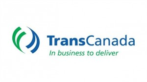 TransCanada Corporation (USA)