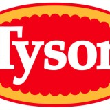 Tyson Foods, Inc. (NYSE:TSN)