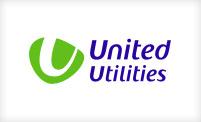 United Utilities Group Plc