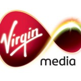 Virgin Media Inc. (NASDAQ:VMED)