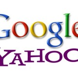 Yahoo! Inc. (NASDAQ:YHOO)