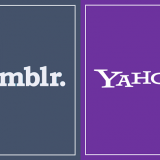 Yahoo! Inc. tumblr
