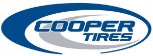 Cooper Tire & Rubber Company