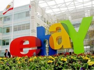eBay Inc