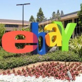 eBay Inc (EBAY)&#039;s CEO John Donahoe Is One Incredible CEO