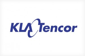 KLA-Tencor Corporation (NASDAQ:KLAC)