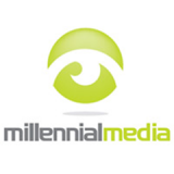 Millennial Media, Inc. (NYSE:MM)