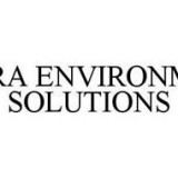 Nuverra Environmental Solutions Inc