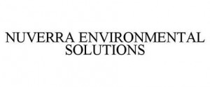 Nuverra Environmental Solutions Inc