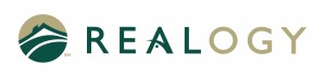 Realogy Holdings Corp (NYSE:RLGY)