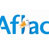 AFLAC Incorporated (NYSE:A