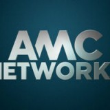 AMC Networks Inc