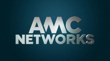 AMC Networks Inc (NASDAQ:AMCX)