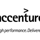 Accenture Plc (NYSE:ACN)