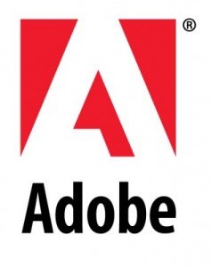 Adobe Systems Incorporated (NASDAQ:ADBE)