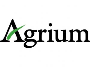 Agrium Inc. (USA)