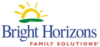 Bright Horizons Family Solutions Inc (NYSE:BFAM)