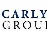 Carlyle Group LP (NASDAQ:CG)