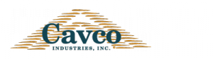 Cavco Industries, Inc. (NASDAQ:CVCO)