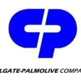 Colgate-Palmolive Company (NYSE:CL)