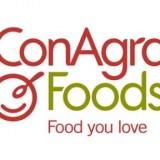 ConAgra Foods, Inc. (NYSE:CAG)