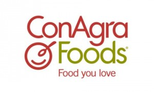 ConAgra Foods, Inc.