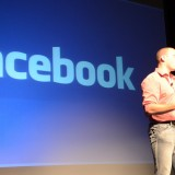Facebook Inc (FB)