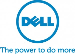 Dell Inc. (NASDAQ:DELL)