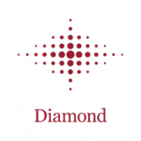 Diamond Foods, Inc. (NASDAQ:DMND)