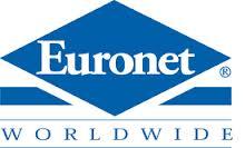 Euronet Worldwide, Inc.