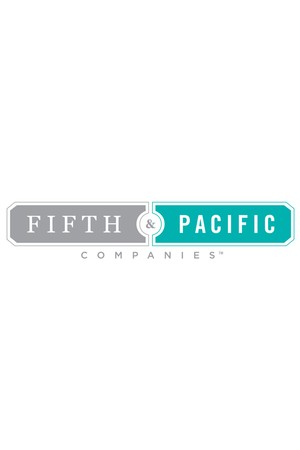 Fifth & Pacific Companies Inc (NYSE:FNP)