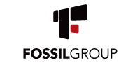 Fossil Group Inc (NASDAQ:FOSL)
