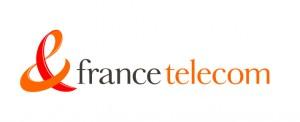 France Telecom SA (ADR) (NYSE:FTE)