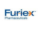 Furiex Pharmaceuticals Inc (FURX)