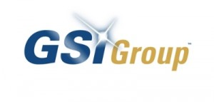GSI Group Inc. (USA) (NASDAQ:GSIG)