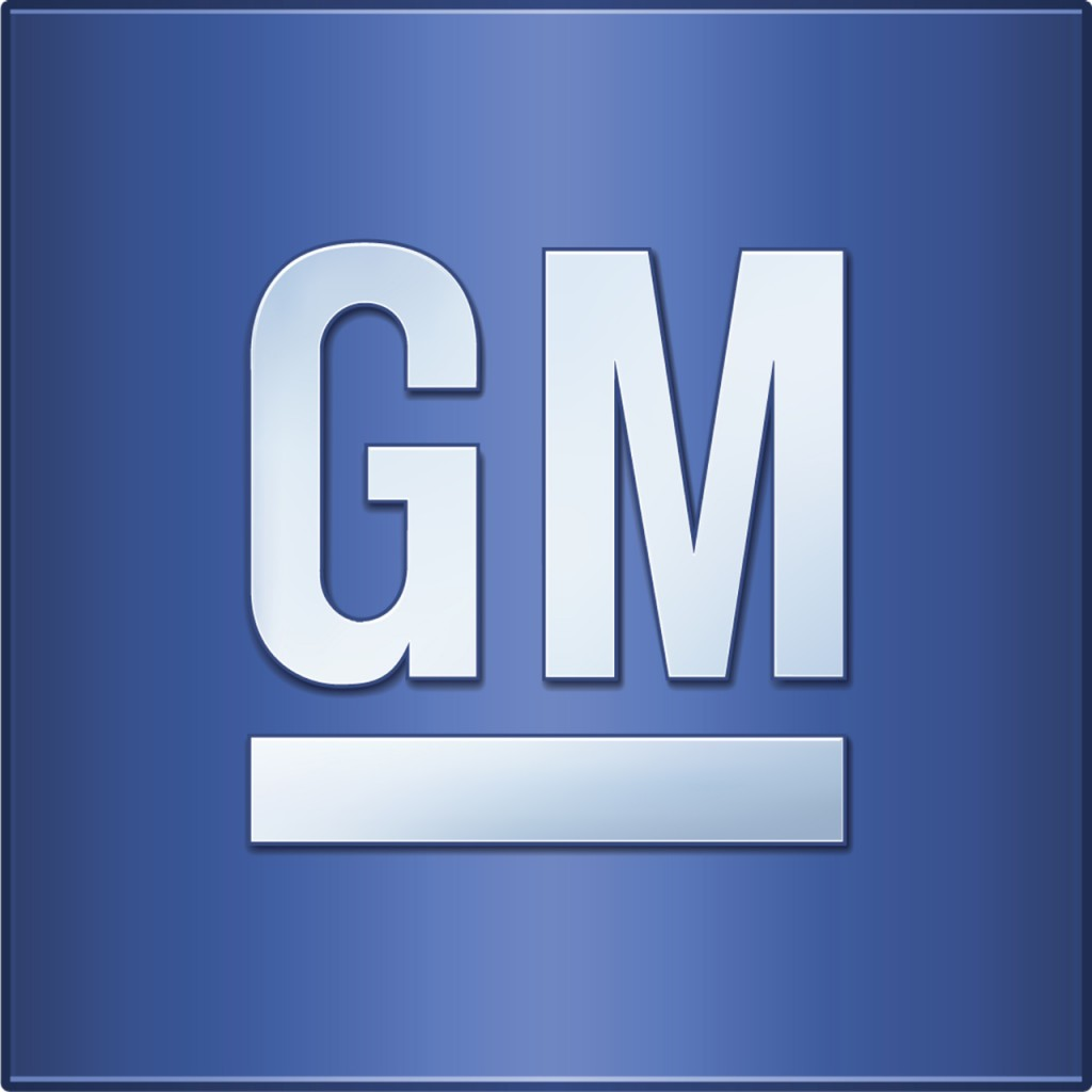 General Motors Company (NYSE:GM)