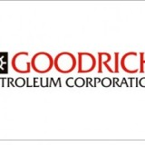 Goodrich Petroleum Corporation (NYSE:GDP)