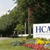 HCA Holdings Inc (NYSE:HCA)