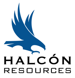 Halcon Resources Corp