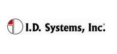 I.D. Systems Inc. (IDSY)