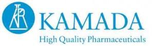 KAMADA ORD ILS1.00 (NASDAQ:KMDA)