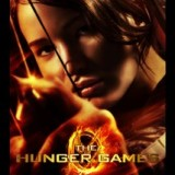 Lions Gate Hunger Games