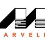 Marvell Technology Group Lt