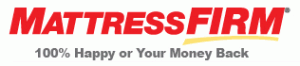 Mattress Firm Holding Corp