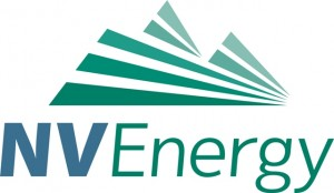 NV Energy, Inc.