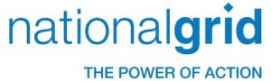National Grid plc (ADR) (NYSE:NGG)