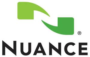 Nuance Communications Inc.