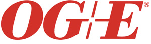 OGE Energy Corp. (NYSE:OGE)