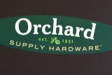 Orchard Supply Hardware Stores Corp (NASDAQ:OSH)